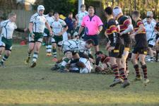 RUGBY 127189