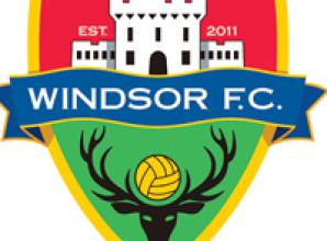 Match report: Windsor FC display their Excellence in victory against Lydney Town