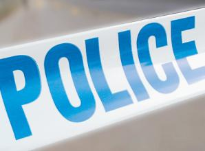 Police appeal for witnesses after child seriously injured in Stoke Poges car crash