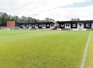 Maidenhead United vs Dover Athletic postponed due to positive COVID-19 test