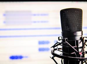 News podcast: Homeless charity shutting down Maidenhead drop-in centre