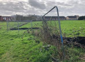 Plans for 80 new homes in Maidenhead rejected by councillors