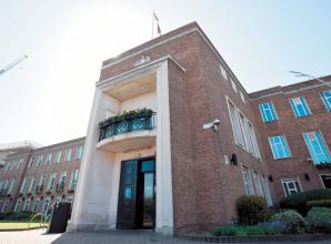 Virtual council approves changes to planning panels