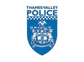 Man charged in connection with aggravated burglary in Maidenhead