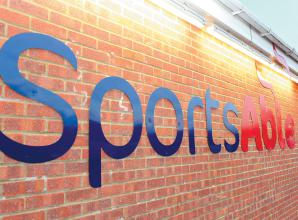 SportsAble charity announces closure after 46 years
