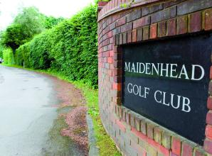 Borough Local Plan delay makes golf club's relocation 'very difficult'