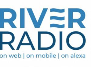 Radio station launching for Maidenhead, Windsor and Slough