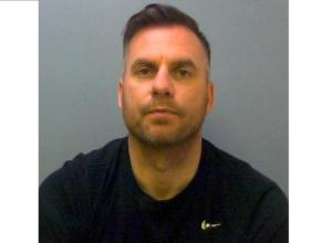 Estate agent jailed after defrauding £182,000 from Slough clients