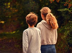 Foster siblings 'a major part' of welcoming new children, says social services