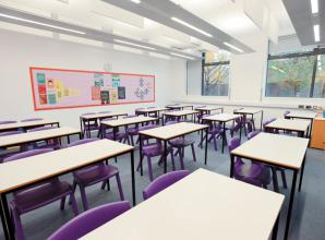 Schools warned of potential £5m blackhole in funding by 2030 if no action taken