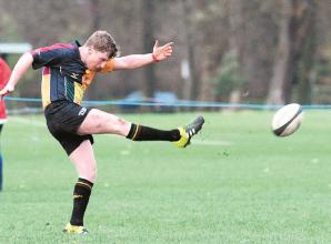 Empathic defence helps Windsor RFC to second win of the season