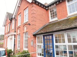 Cookham day centre for senior citizens to reopen its doors