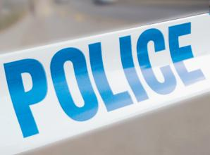 Man arrested for making death threats while holding a knife in Wargrave