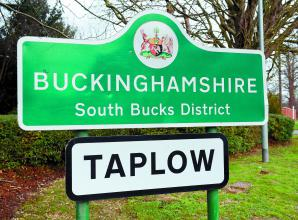 Conference exploring issues affecting market towns to be held on Tuesday