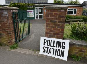 Full list of Maidenhead general election candidates and polling stations revealed