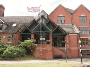 Council requests feedback over new strategy to tackle homelessness in Wokingham