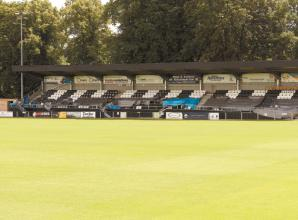 Rob West accepts offer to replace the late Jim Parsons as Maidenhead United club president