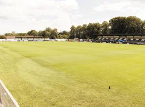 Maidenhead United consider potential move to Braywick Park