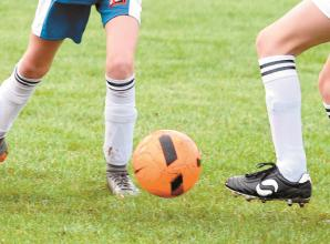 Youth round-up: Anacondas suffocate Pinewood Pumas to finish year off in style