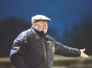 Maidenhead United boss Devonshire expects a tough and tight clash against Halifax Town