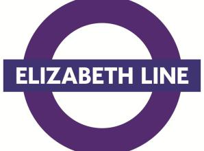 Crossrail delay 'will impact Slough'