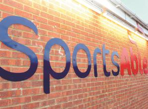 SportsAble charity recovering from a 'particularly difficult' year