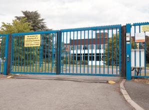 Consultation reveals overwhelming support for new 'through school' in Burnham