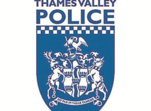 Increase in drug possession and trafficking offences in the Royal Borough