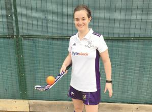 Windsor HC Ladies' title hopes suffer a setback against rivals Marlow