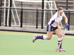 Windsor Ladies 1sts have one hand on the title after convincing win over Oxford Hawks Ladies 5ths