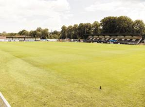 Maidenhead United call on Premier League to share the wealth and help clubs through coronavirus pandemic