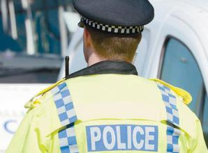 Police will 'police by consent' using new enforcement powers