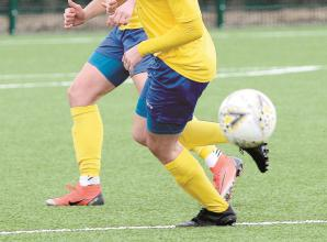 Nominations have opened for the Berkshire Football Awards