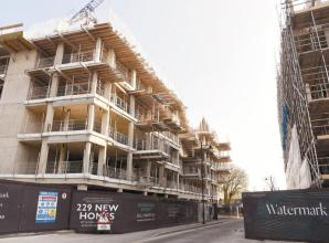 What next for Maidenhead's regeneration after the COVID-19 pandemic?
