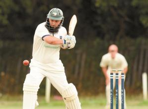 ECB confident competitive cricket will return in some form this summer