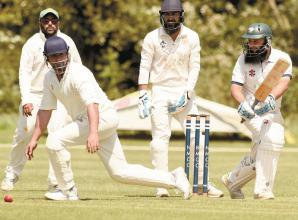 Thames Valley Cricket League continuing to plan for resumption of competitive cricket despite PM's comments