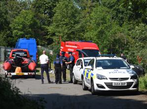 Second man dies after incident in Cookham