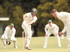ECB approves £35.7m financial package to support professional and recreational clubs
