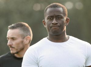 Bartley calls for 'Rooney Rule' in sport and society to help get black and ethnic minority groups 'around the table'