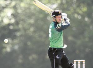 Berkshire CCC see championship season cancelled by ECB