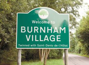 Buckinghamshire Council create 'Community Boards' to tackle issues within communities