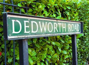 Call for Clewer and Dedworth residents to join community steering group