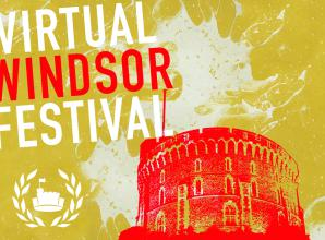 The virtual Windsor Festival enters its second week of events