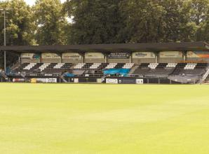 Royal Borough considering selling land at Braywick Park to Maidenhead United
