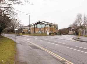 Viewpoint: Bus gates, the A308 and parking problems