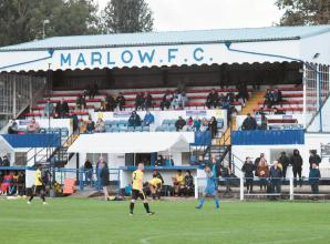 Staines: 'There are only two ways out of the current situation'