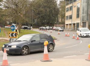 Public notices: Key roads in Maidenhead to close for resurfacing works