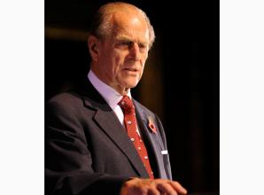 Prince Philip Trust Fund pays tribute to 'special' Duke of Edinburgh