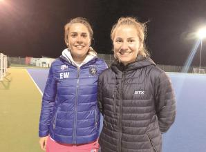 Maidenhead Hockey Club seek to appoint new director and ladies team coach