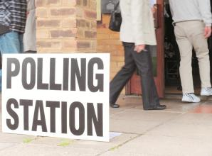 Round-up: Wokingham Borough Council elections 2021